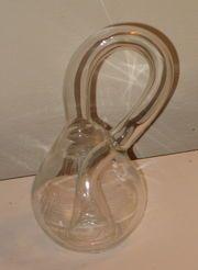 Бутылка Клейна